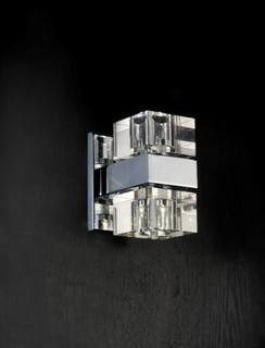 23 lastest interior wall lights brisbane