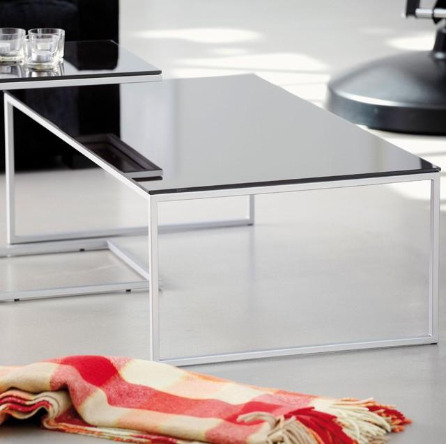 wohnzimmertische modern – Dumssc
