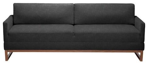 Queen Sleeper Sofa Modern Sofas
