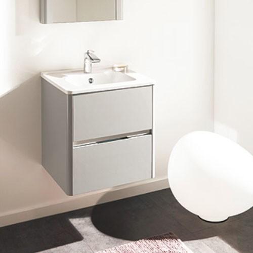 dolce small vanity modern bathroom vanities and sink
