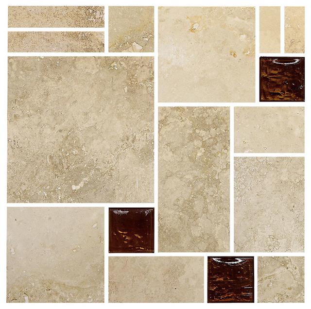 glass mosaic kitchen backsplash tile 12 x12 sheet mosaic ti