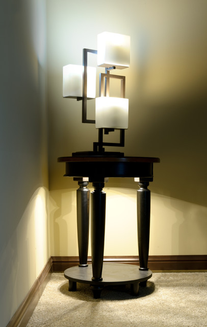 table lamps for living room with side table lamps