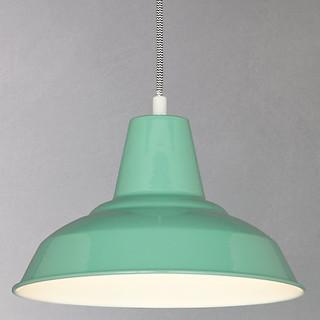 John Lewis Penelope Ceiling Light