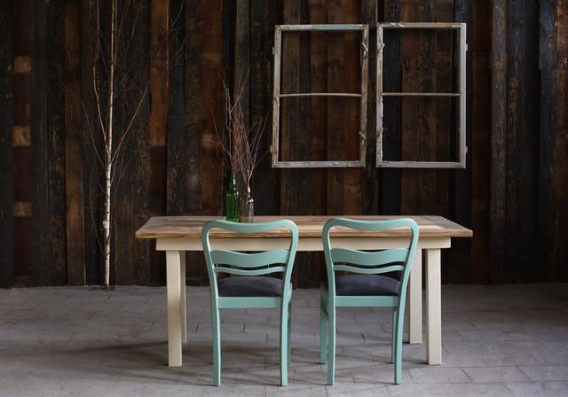 jasmin landhausstil fraaiberlin country dining. Black Bedroom Furniture Sets. Home Design Ideas