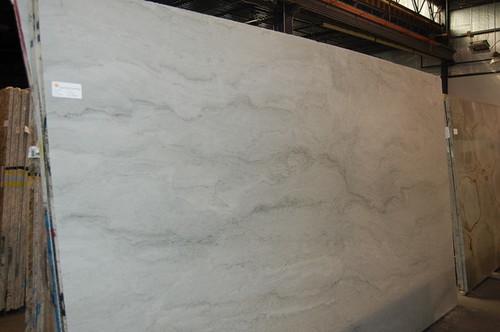 Honed Vs Polished Granite : Polished vs honed and light dark granite quartzite