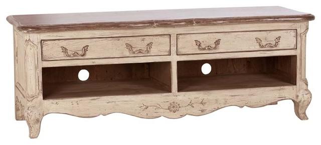 Meuble bas tv hifi scandinave solution m dia et meuble tv par interior - Charme scandinave meubles ...