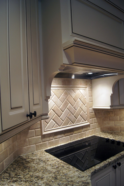 finish ii traditional atlanta by creative cabinets and faux