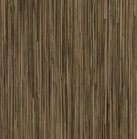 Flexitec Sheet Vinyl Bamboo 793 Contemporary Vinyl