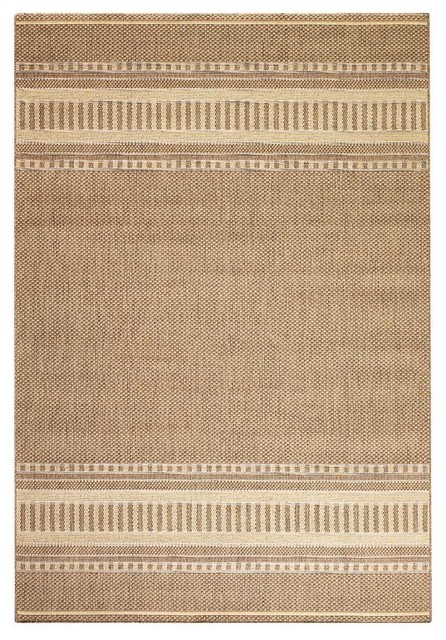 Home Decorators IndoorOutdoor Area Rug Home Decorators