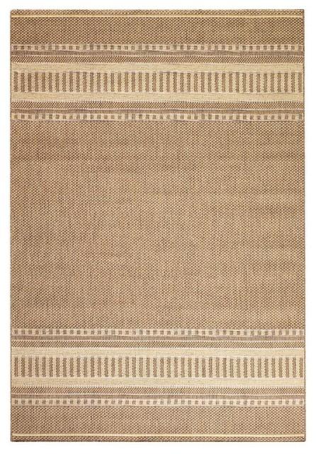 Home Decorators Indooroutdoor Area Rug Home Decorators - home decorators outdoor rugs