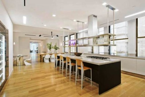 need 2015 home decor trend for your kitchen