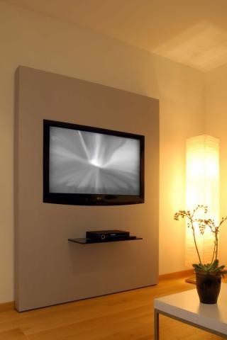 tv kabel verstecken kabel verstecken tv modern erschwinglich home decor moderne wohnaccessoires. Black Bedroom Furniture Sets. Home Design Ideas