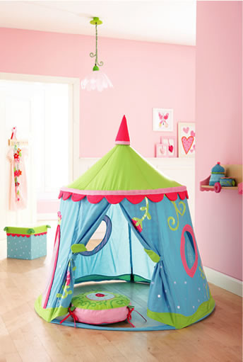 All Products / Baby & Kids / Kids' Decor
