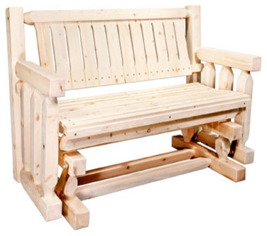 Clear Finish For Outdoor Furniture Outdoor Furniture