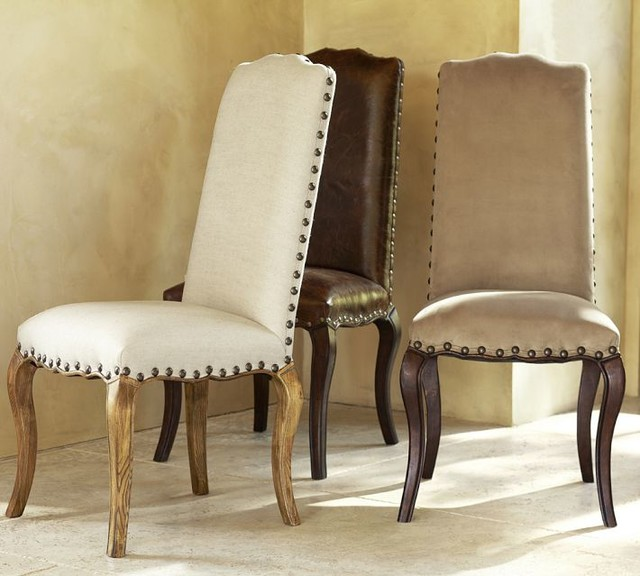 chairs pottery barn 3