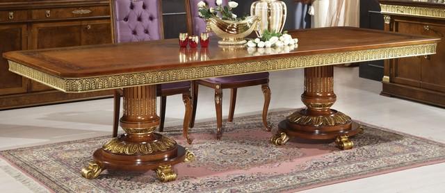 italian wood furniture skype for pc