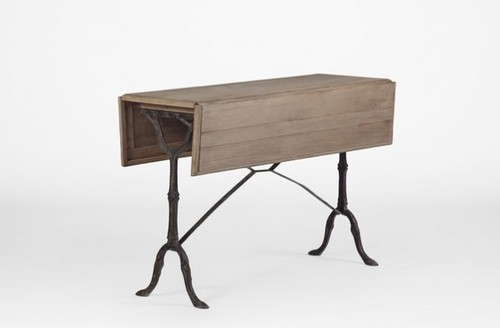 writing tables Would you like to provide feedback on your experience with this page.
