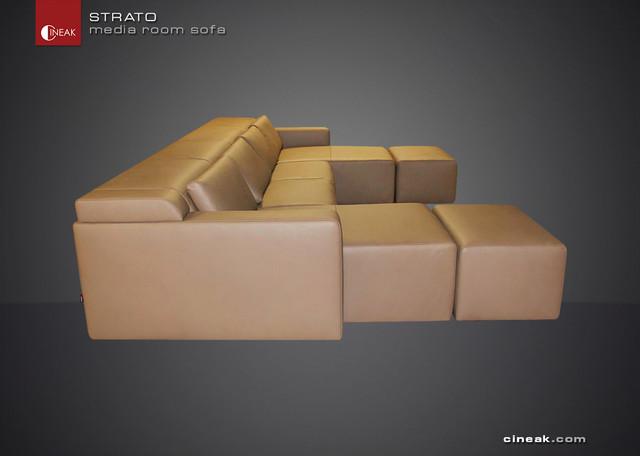dunlopillo 100 latex mattress