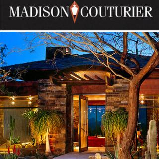 Madison Couturier Custom Homes Scottsdale Az Us 85250
