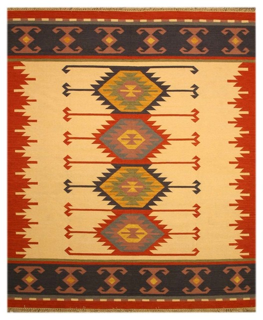 crownpoint rug auction nm