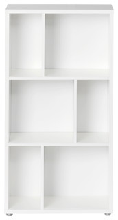 twist 46 tall bookcase skandinavisch regalsysteme. Black Bedroom Furniture Sets. Home Design Ideas