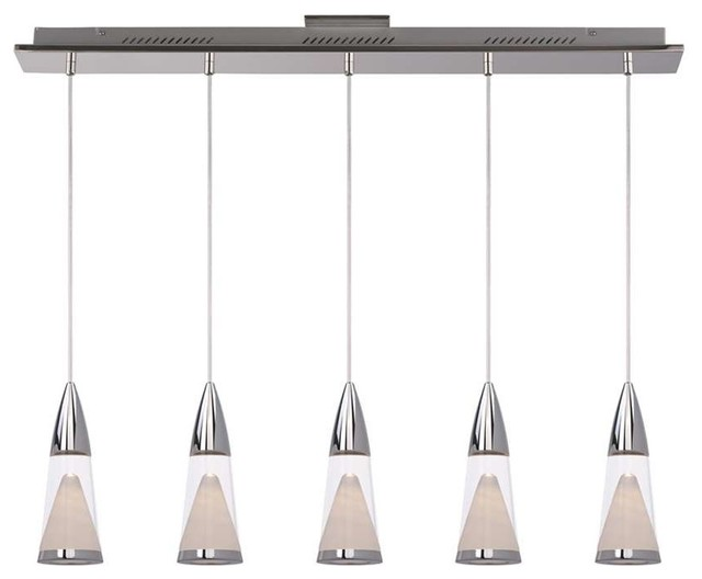 1517124 in addition Son 2955 01 moreover Led Pendant Lights as well Et2 Lighting Funl 5 Light Led Pendant Polished Chrome E22477 75pc Contemporary Pendant Lighting further 1517124. on fizz iv led multi light pendant
