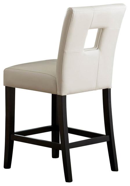 transitional-bar-stools-and-counter-stools.jpg