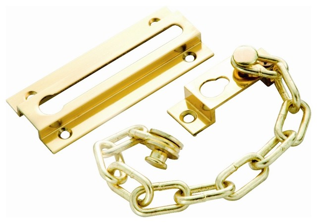 ... in Solid Brass (Set of 10) contemporary-cabinet-and-drawer-hardware