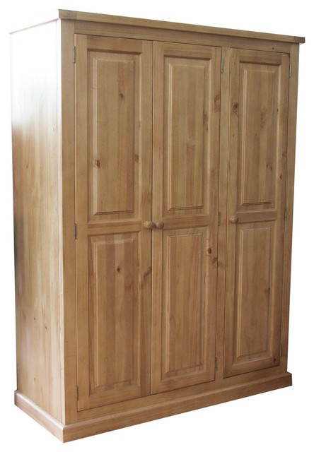 Wardrobes Contemporary Armoires And Wardrobes Other