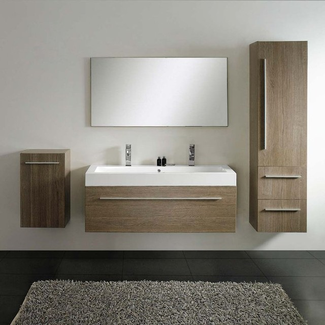 Bathroom Design Modern Bathroom Vanities Sydney By Taste Living
