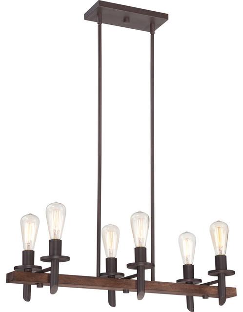 all products lighting kitchen lighting kitchen island lighting. Black Bedroom Furniture Sets. Home Design Ideas