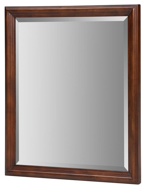 Cool All Products  Entry Hall  Mirrors  Bathroom Mirrors