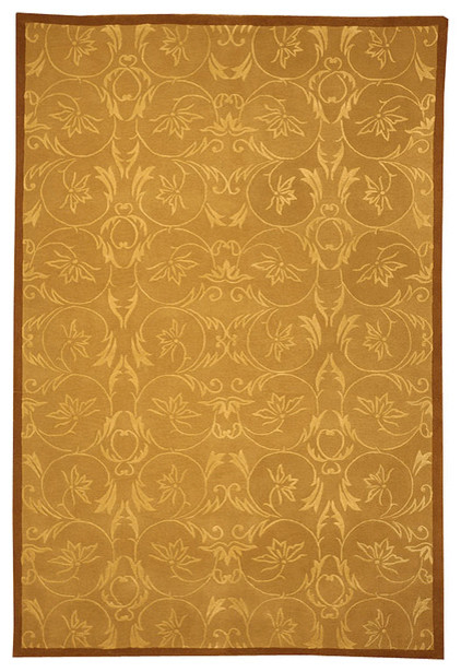Safavieh Clearance French Tapis 39 227a 4 39 X6 39 Multi