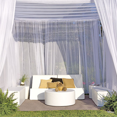 Outdoor / Outdoor Furniture / Outdoor Lounge Furniture / Outdoor Sofas