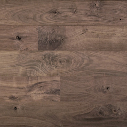 unfinished walnut wood unfinished walnut natural grade contemporary