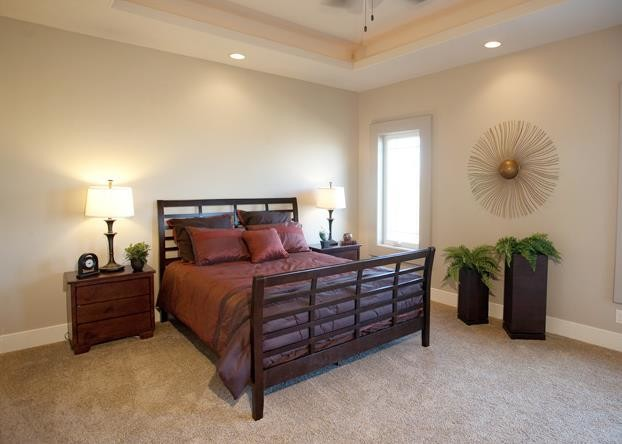 home decor by the omaha home staging co 10 best home decorators in omaha ne