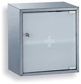 High-End Medicine Cabinets