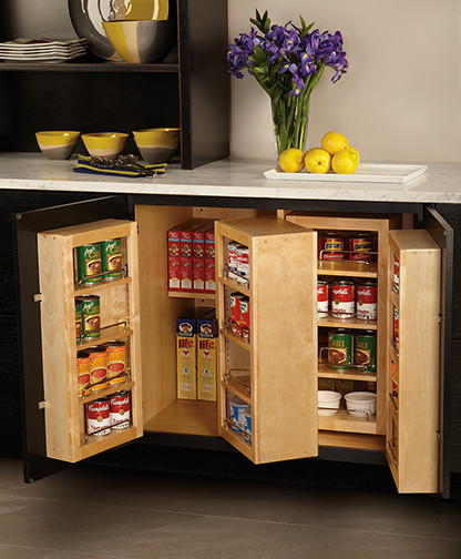 Metro Commercial Pantry Storage: Pantry Cabinet: Pantry Cabinet Designs With Pantry Closet