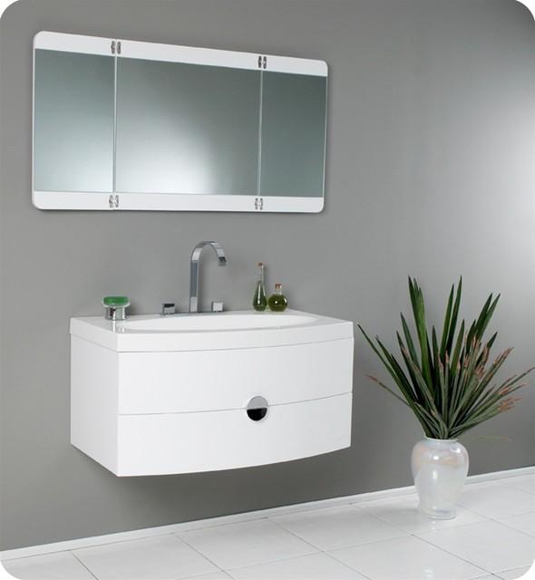 contemporary bathroom vanities contemporary bathroom vanities and sink