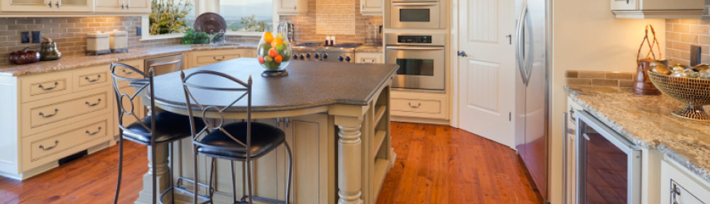 Southern Flooring Interiors Florence Sc Us 29501