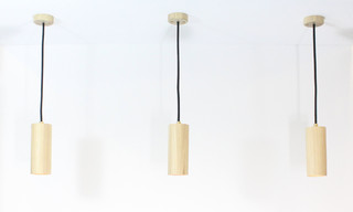 JB Pendant Lights Set Of 3