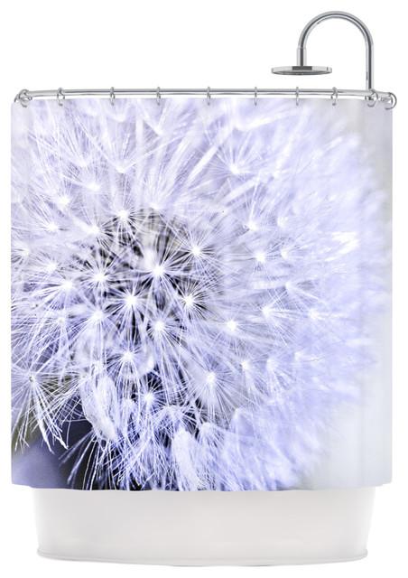 debbra obertanec lavender wish purple flower shower