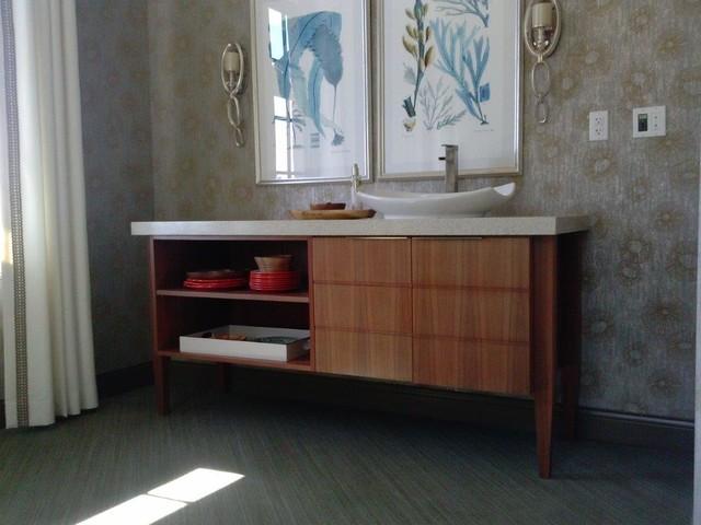 custom contemporary bath vanity fort myers fl contemporary miami