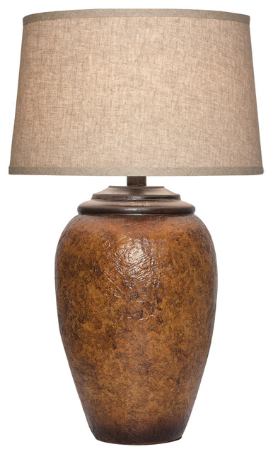 Sandstorm Table Lamp