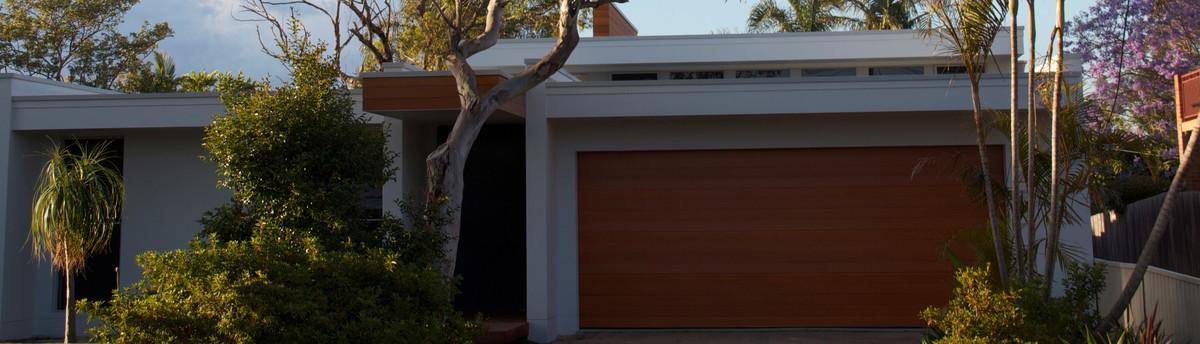 Creative home designs yarrawrrah nsw au 2233 for Creative home designs by kristin