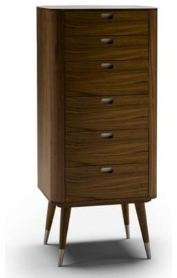 semainier point ak2420 scandinave commode et chiffonnier par naver france. Black Bedroom Furniture Sets. Home Design Ideas