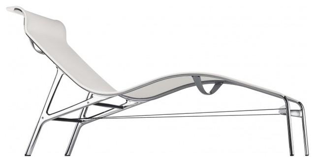 longframe liege bauhaus look gartenliegen. Black Bedroom Furniture Sets. Home Design Ideas