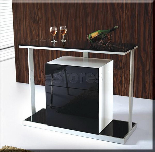 Image Gallery Modern Bar Furniture