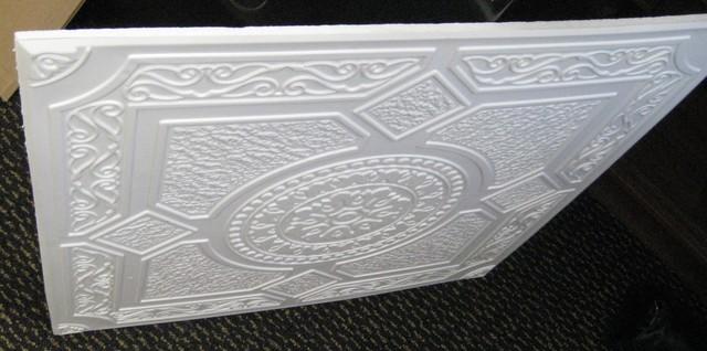 Ceiling tiles miami