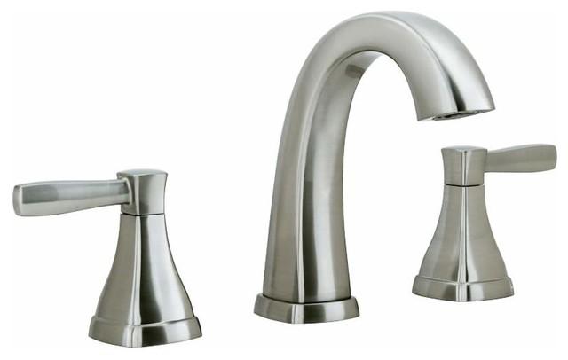 miseno ml641 foggia widespread bathroom faucet includes